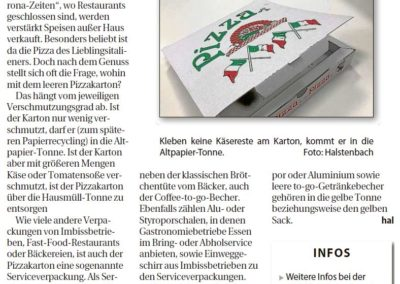 Gocher Wochenblatt